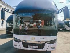 Zhong Tong. Автобус 6127, 55 мест, В кредит, лизинг