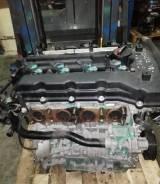 Двигатель G4KD на Kia Sportage/Hyundai 2.0 150 л. с.