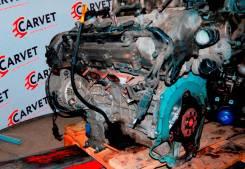 Двигатель G6EA на Hyundai Santa Fe 2.7 л 189 л/c