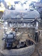 Мотор Нива 21214