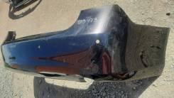 Бампер задний Lexus ES 350 Лексус ES 2006-2012