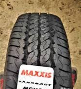 Maxxis Vansmart MCV3+, 175 R14C 99/98Q