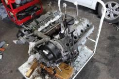Двигатель 2UZFE Toyota Land Cruiser UZJ100
