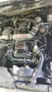 Двигатель 2LT-E