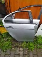 Дверь Mitsubishi Galant Fortis, Mitsubishi Lancer правая задняя CY4A