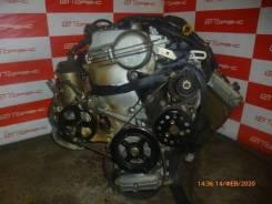 Двигатель Toyota, 2NZ-FE, 2WD | Установка | Гарантия до 100 дней