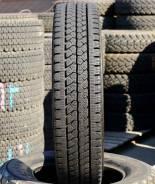 Bridgestone Blizzak W979. всесезонные, б/у, износ 5%