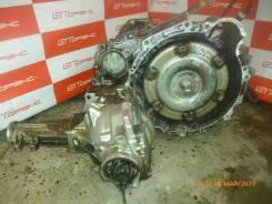 АКПП Toyota, 3S-FE, A243F, 4WD | Установка | Гарантия до 30 дней