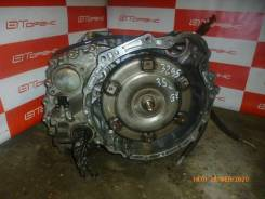 АКПП Toyota, 3S-GE, A241E-11A, 2WD | Установка | Гарантия до 30 дней