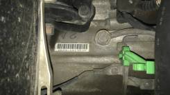 Продам АКПП Honda Stepwgn