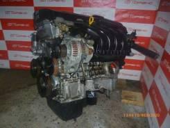 Двигатель Toyota, 3ZZ-FE | Установка | Гарантия до 100 дней