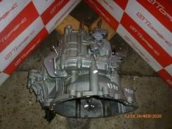 МКПП Mitsubishi, 4G15T, F5MGB-1-61, 2WD | Гарантия до 30 дней