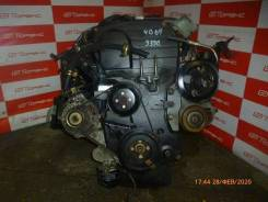 Двигатель Mitsubishi 4G64, 4WD   Установка   Гарантия до 100 дней MD373962