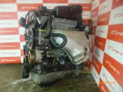Двигатель Mitsubishi, 4G94 | Установка | Гарантия до 100 дней