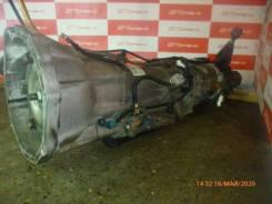 АКПП Mitsubishi, 4G94, 03-72LE, 4rwd | Установка | Гарантия до 30 дней
