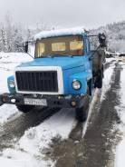 ГАЗ 33073. Продам грузовик , 4 250куб. см., 4 499кг., 4x2