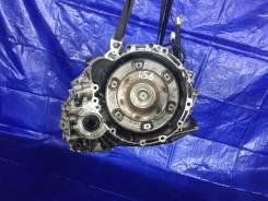 Контрактная коробка передач, акпп Toyota 4AFE. A245E, A246E. A0456