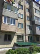3-комнатная, улица Комсомольская (п. Южно-Морской) 6а. Южно-Морской, 60,0кв.м. Дом снаружи