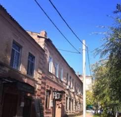 А к вашему вниманию, предлагается помещение свободного назначенияя. Улица Истомина 35, р-н Центральный, 103,0кв.м.