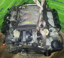 Двигатель M112 112 112914 Mercedes контрактный оригинал 2.6
