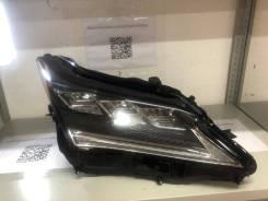 Фара правая Lexus RX Оригинал Япония 48-167