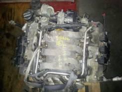 Двигатель M112 112 112944 Merecedes контрактный оригинал 3.2