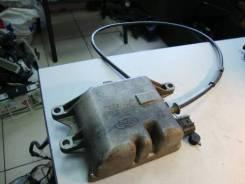 Блок управления дроссельной заслонкой Ford Mondeo 3 LCBD 3S7E9J559AA