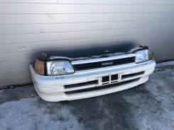 Продам фару Тойота Старлет 1993г