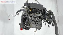 Двигатель Infiniti JX, 3.5 л, бензин (VQ35161787Y)