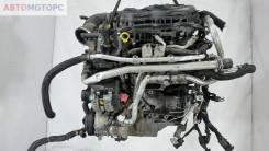 Двигатель Jeep Cherokee 2013, 3.2 л, бензин (EHB)
