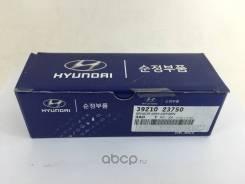 Электрохимический лямбда-зонд для регулировки состава топливной смеси Hyundai-KIA 3921023750