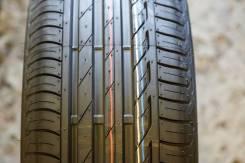 Bridgestone Turanza T001. летние, 2017 год, новый