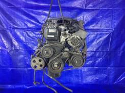 Контрактный двигатель Toyota Altezza GXE10 1G Beams A1555