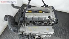 Двигатель KIA Shuma 1.8 л, бензин (TE)