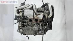 Двигатель Volvo S80 1998-2006, 2.8 л, бензин (B6284T)