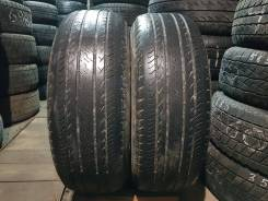 Bridgestone Ecopia EP850, 245 70 R16