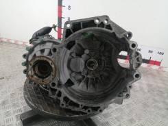 МКПП VW Jetta Джетта CFN 1.6 Пробег 30000 км гарантия