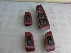Кнопки стеклоподъемников (комплект)