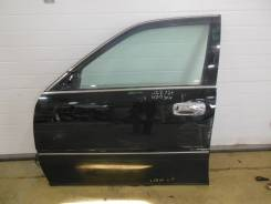Дверь боковая передняя левая Toyota Crown