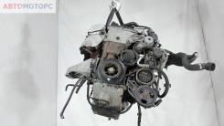 Двигатель Audi Q7 2006-2009 , 3.6 л, бензин