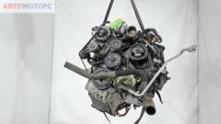 Двигатель Ford Mustang 2005-2009, 4 л, бензин