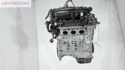 Двигатель Hyundai Santa Fe 2012-2018, 3.3 л, бензин