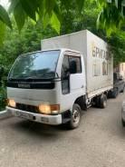 Nissan Atlas. Продам грузовик , 2 500куб. см., 1 500кг., 4x2