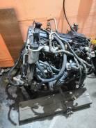 Двигатель 1kz te surf 185 prado 90 в разбор
