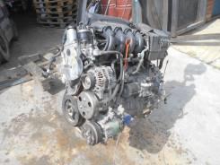 ДВС контрактный Honda L15A GJ1 2919