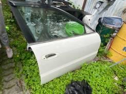 Дверь Honda Saber