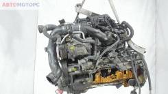 Двигатель BMW X6 2009, 3.0 л, бензин
