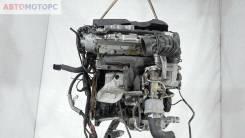 Двигатель Audi A4 (B7) 2005-2007, 2.0 л, бензин (BWE)