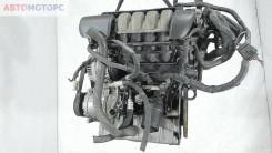 Двигатель Volkswagen Touran 2003-2006, 2.0 л, бензин (BLX)