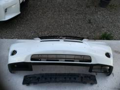 Бампер Lexus rx 350 в сборе